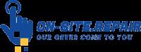 On-Site.Repair Logo